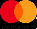 Paiement par mastercard possible