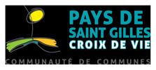 Pays de St Gilles Croix de Vie