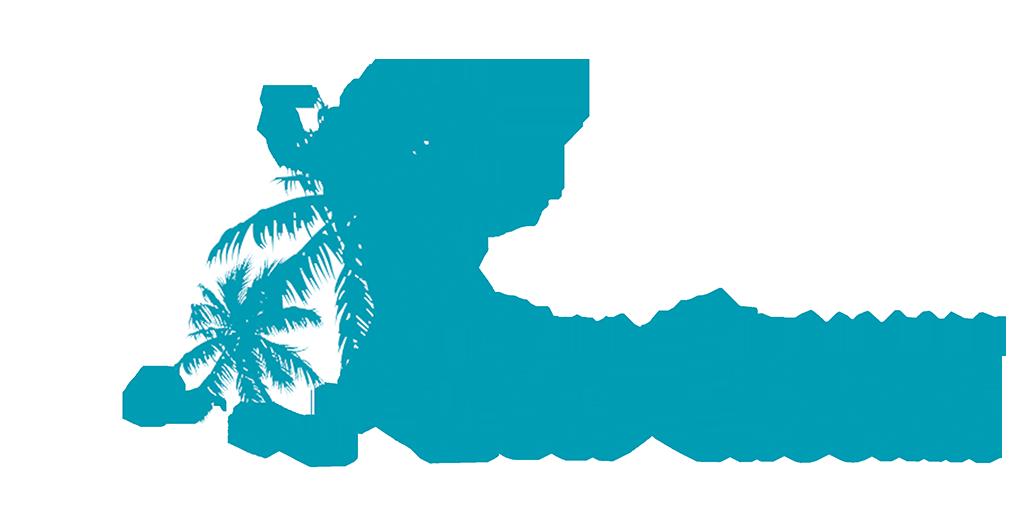 Camping***** Les Chouans
