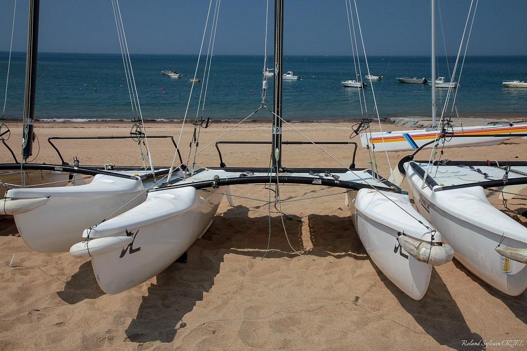 catamarans st hilaire de riez